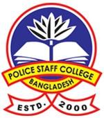Police Staff College Bangladesh